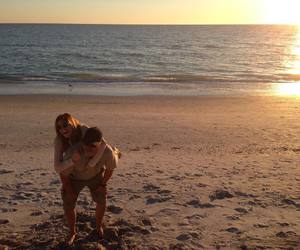 ashley tisdale, daughter, and father image