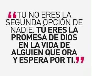 god and spanish image