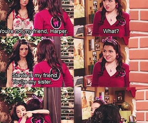 selena gomez, friends, and sisters image