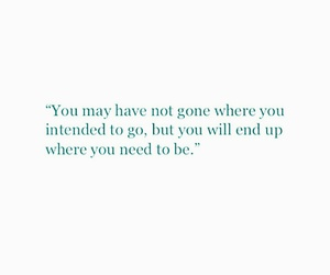 life, quotes, and lifequotes image