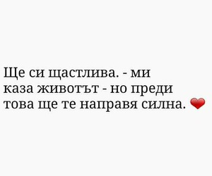 Image by Mrs. Иванова