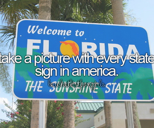 florida, summer, and photography image