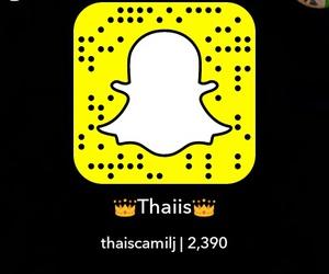follow snapchat snap me image
