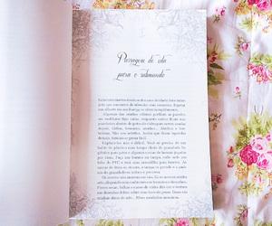 Alyssa, livro, and pais das maravilhas image