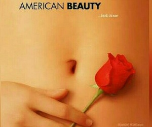 american beauty and film image