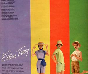 fashion and retro image