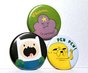 etsy, lsp, and finn image