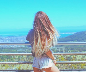 hair, mylifeaseva, and tumblr image