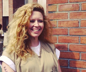 oitnb, natasha lyonne, and orange is the new black image