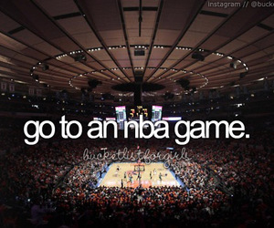 before i die, bucket list, and before i die i want to image