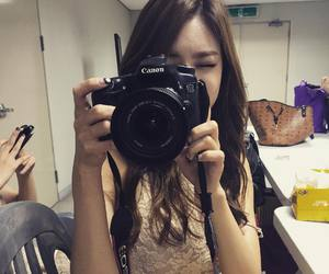 cool, girl, and kpop image