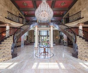 design, home, and decor image