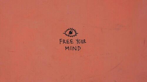boho, free, and hippie image