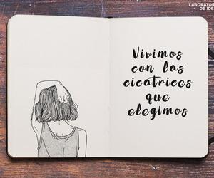 frases and vivir image