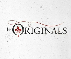 The Originals, lockscreen, and lockscreens image