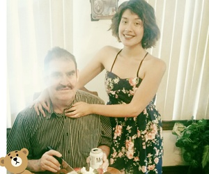 fathers day love him <3 image