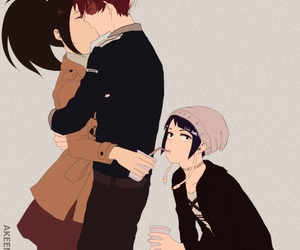 31 images about Todomomo on We Heart It | See more about