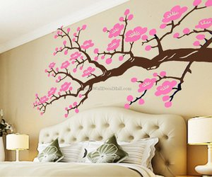 fashion and wall decals image