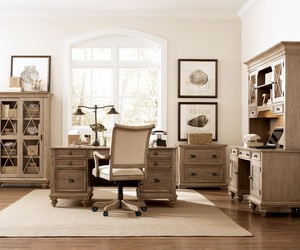 furniture, home office furniture, and furniture ideas image