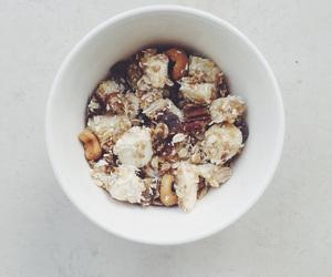 break, breakfast, and brunch image