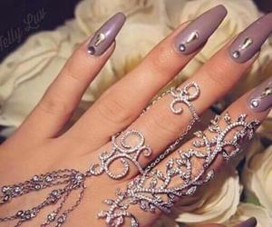 @ fashion image