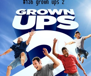 film and grown ups 2 image