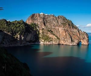 Algeria, nature, and beijai image