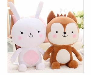 bunny, dots, and song hye kyo image