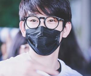 junior, kpop, and got7 image