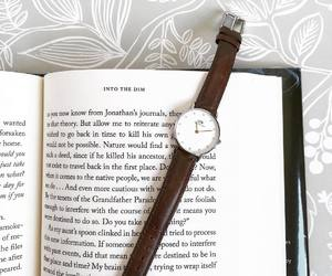 bed, books, and coffee image