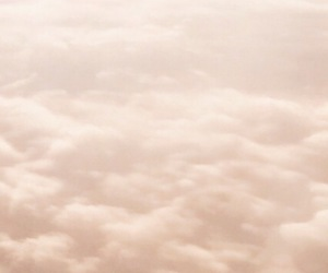 clouds, header, and wallpaper image
