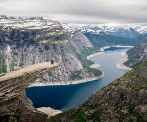beautiful, europe, and nature image