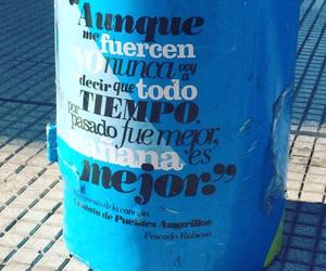 argentina, buenos aires, and pescado rabioso image