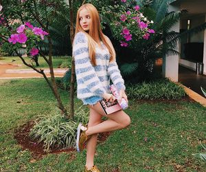 giovanna chaves image