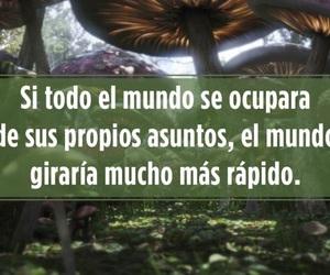 Image by Daniela!!*