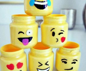 emoji and diy image