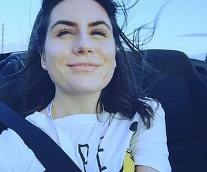 blue, dodie clark, and doddleoddle image