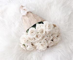 elegance, wonderful, and beautiful image
