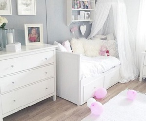 colours, cozy, and decor image