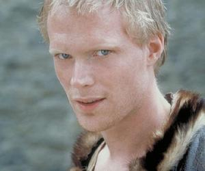 actor and paul bettany image
