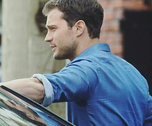 grey, christiangrey, and fiftyshadesfreed image