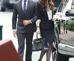 grey, christiangrey, and fiftyshadesofgrey image