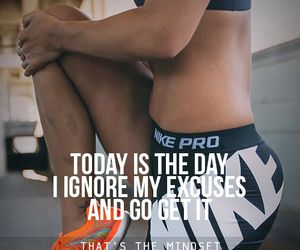 abs, fitspiration, and fitness image
