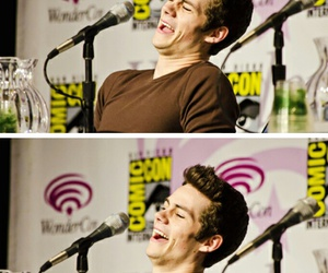 24, teen wolf, and tw image