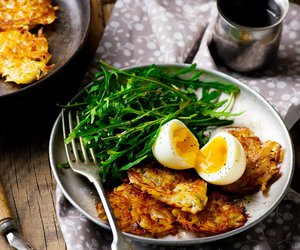 diet, egg, and food image