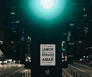 paulista, love, and ​amor image