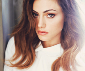 phoebe tonkin, The Originals, and tvd image