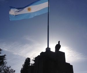 argentina, argentinas, and buenos aires image