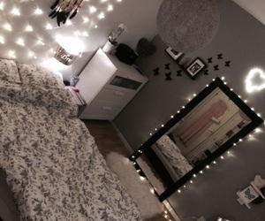inspo and room image
