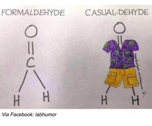 chemistry, formulas, and funny image